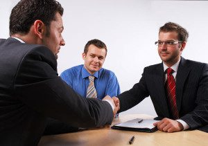 Successful Business & Workplace Mediation