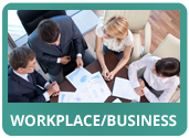 Workplace/Business